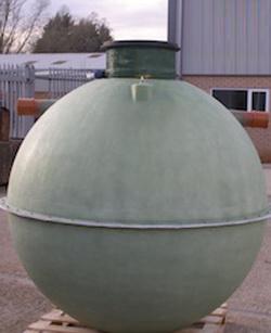 R cup rateurs d 39 eau bioklar france - Recuperateurs d eau de pluie ...